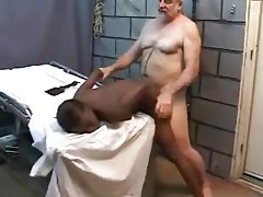 200kg fat man fuck slut 2