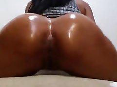 Amateur, Babe, Big Butts