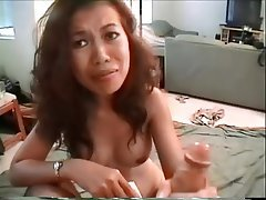 Asian, Blowjob, Asian