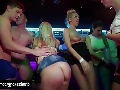 Group Sex, Hardcore, Party, Pornstar, Fucking