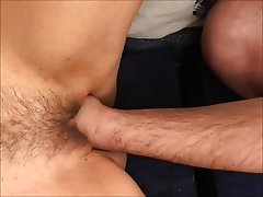 Italian, Anal, Fisting, Old and Young