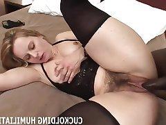 BDSM, Cuckold, Femdom, Orgasm