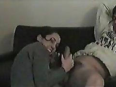 Amateur, Blowjob, Vintage, Orgasm