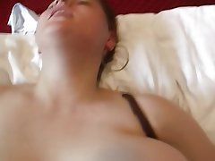 Ass Licking, Babe, French, Old and Young