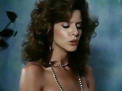 Threesome, Hairy, Pornstar, Strapon, Vintage