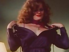 Big Boobs, Hairy, Pornstar, Threesome, Vintage